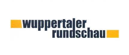 Wuppertaler Rundschau