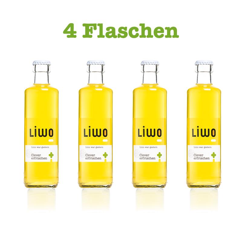 4-flaschen-onlineshop
